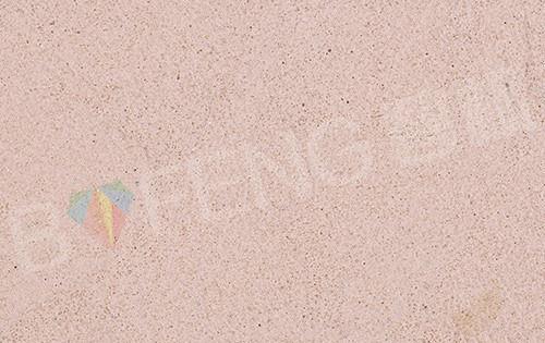 质感漆(刮砂)波浪纹效果 BF 101