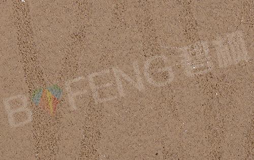 质感漆(刮砂)树皮纹效果 BF 107