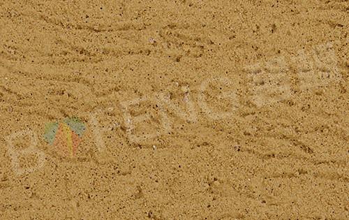 质感漆(刮砂)咬虫效果 BF 103