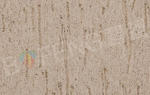 质感漆(刮砂)直纹效果 BF-102