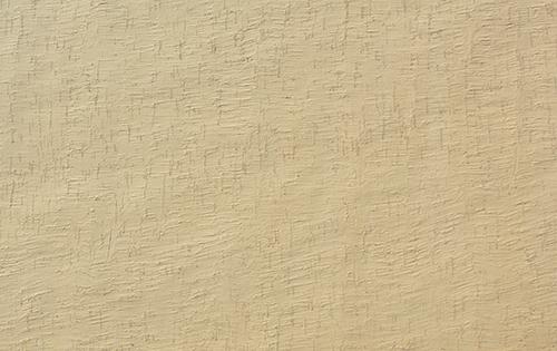 刮砂型弹性质感漆