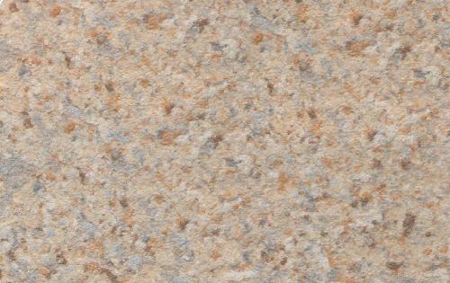 6606水包砂