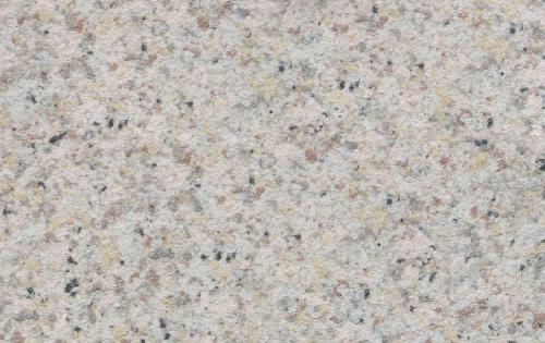 6609水包砂